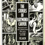 raymond carver - stories