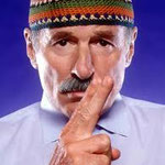 joe zawinul - in a silent way