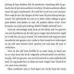 charlotte roche  - vochtige streken 1e blz.