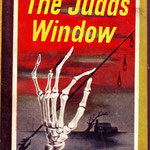 carter dickson - the judas window