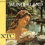 xtc - wpnderland