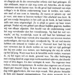 ionesco - de eenzame 1e blz.