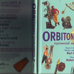 orbitones spoon harps & bellophones