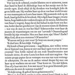 dalton trevisan - de vijfvleugelige vogel 1e blz.