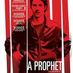 jacques audiard - a prophet