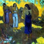 3 graces