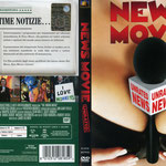 newsmovie (spoof)