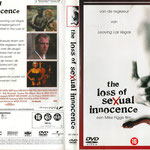mike figgis - the loss of innocence