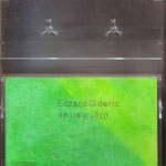 Edzard Dideric Olof Baltus audio.