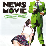 news movie (spoof}