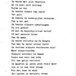 manuscript 92-93 e.dideric - aan elkaar