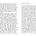 manuscript 92-93 e.dideric - multo bene dl1