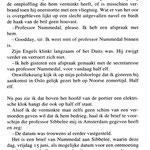 w.f. hermans - nooit meer slapen 1e blz.