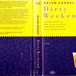 helen zahavi - dirty weekend