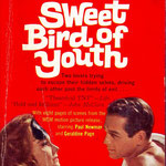 tennessee williams - sweet bird of youth
