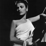 culture & the feminine (lena horne)