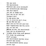 manuscript 92-93 e.dideric - meesterwerk