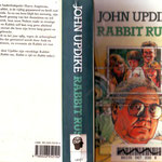 john updike - rabbit rust