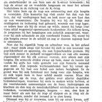 dostojewski - schuld en boete 1e blz.