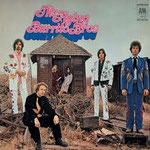 the flying burrito brothers - guilded palace of sin