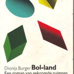 dionys burger - bolland