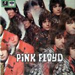 pink floyd (syd barrett)