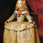 culture & the feminine (velasquez)