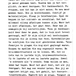 manuscript 92-93 e.dideric - dankbaarheid