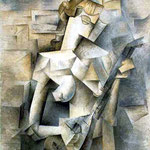 strings (picasso)