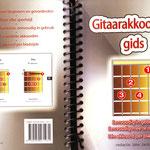 gitaarakkoordenboek