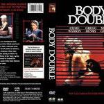 brian de palma - body double