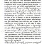 elfriede jelinek - de pianiste 1e blz.