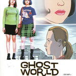 terry zwigoff - ghost world