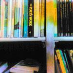 authors 5
