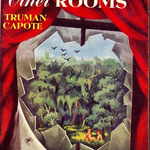 truman capote - other voices other rooms