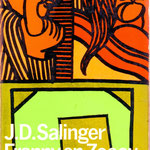 salinger - franny and zoey