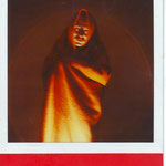 Javea Brecht de Monnik 1980