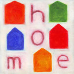 home 3