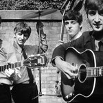beatles early