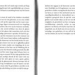 jean philippe toussaint - meneer 1e blz.