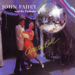 john fahey - after the ball