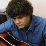 ron sexsmith - songwriter