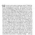 nabokov - de tovenaar 1e blz.