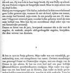 nabokov - lolita 1e blz.