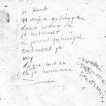 potlood geschreven manuscript 93-94  e.dideric-geheugen