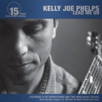 kelly joe phelps