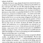 gombrowicz - de pornografie 1e blz.