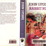 john updike - rabbit run