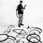 jacques tati - le facteur