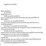 machine van woorden - miroslav holub